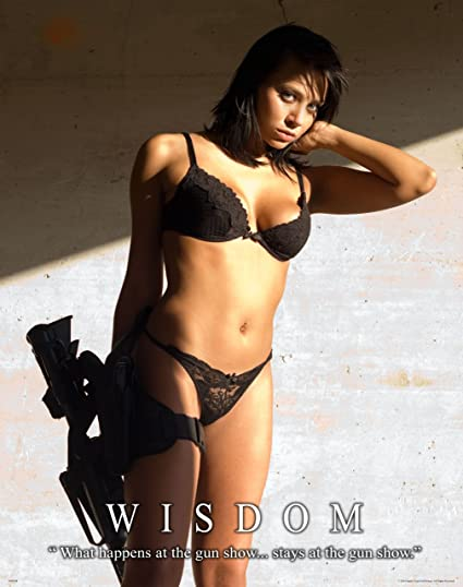Sexy women posters
