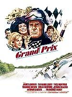 Grand Prix [dt./OV]