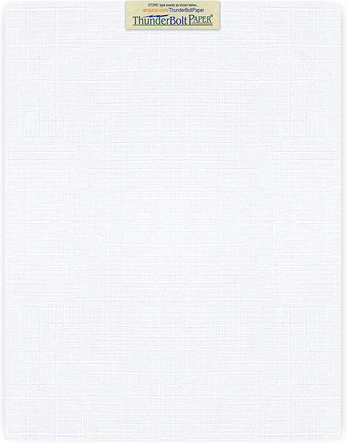 11 X 14 11X14 Inches Fine Linen Textured Finish Cardstock 25 Bright White Linen 80# Cover Paper Sheets Scrapbook|Picture-Frame Size 80 lb//pound Card Weight