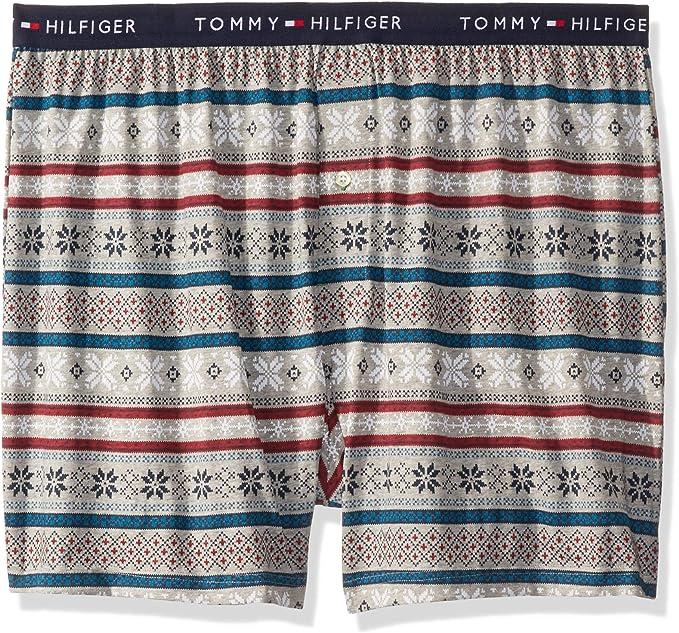 Men/'s Jersey Boxers Les Girls Les Boy/'s 100/% Cotton Boxer Style Shorts sale!!