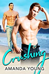 Crushing Kindle Edition