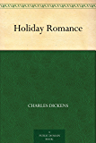 Holiday Romance (English Edition)