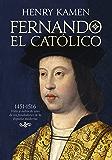 Fernando el Católico (Historia)