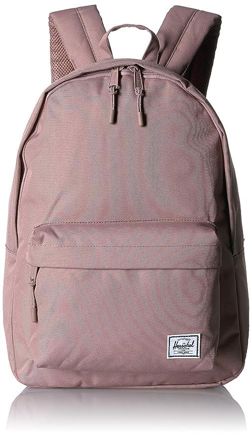 Amazon.com: Herschel Classic), 10500-03006-OS: Clothing