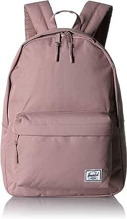 Herschel Unisex-Adult Classic Backpacks