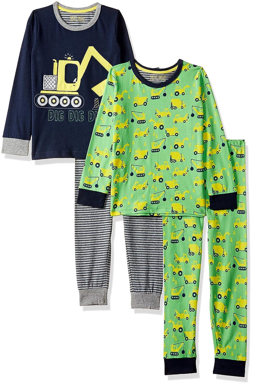 Mothercare Baby Boys' Pyjama Sets QD007