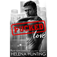 Pucked Love (The Pucked Series Book 7) (English Edition)
