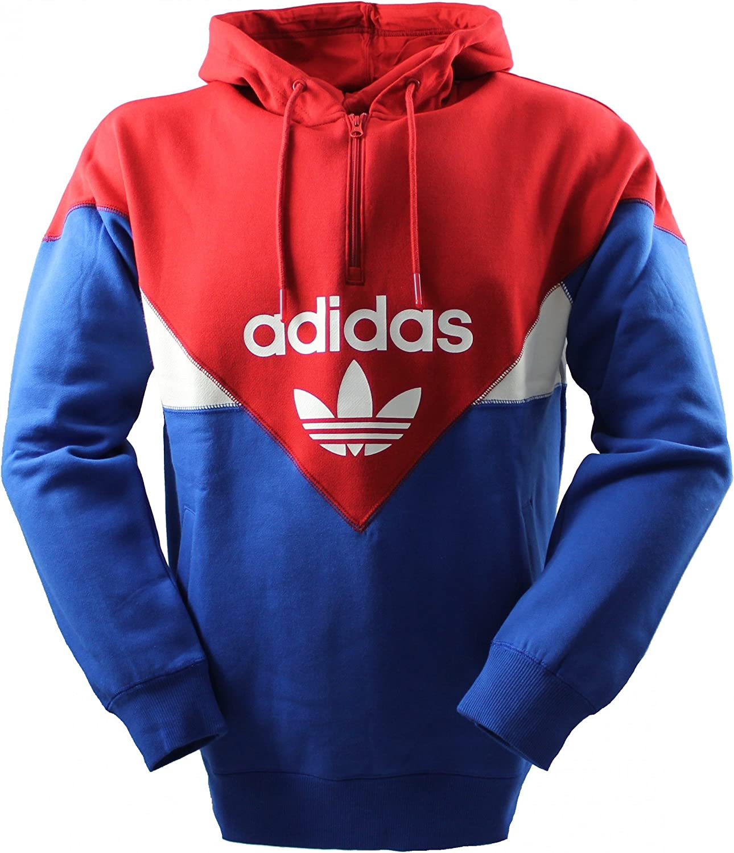 Adidas Sweat Shirt Veste Jacket colorado hz Taille
