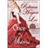Once a Mistress (Mistresses of the Marquess Book 1)