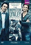 Inspector Lynley Remastered: Volume One