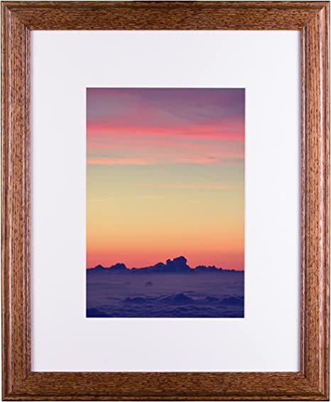 1.8 Wide Wiltshire 151 786730002228 Craig Frames 22x28 Inch Raw Wood Picture Frame