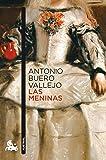 Las Meninas (Teatro) (Spanish Edition)