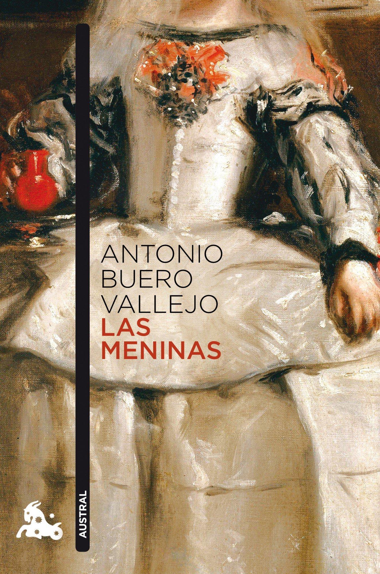 Las Meninas (Teatro): Amazon.es: Buero Vallejo, Antonio: Libros
