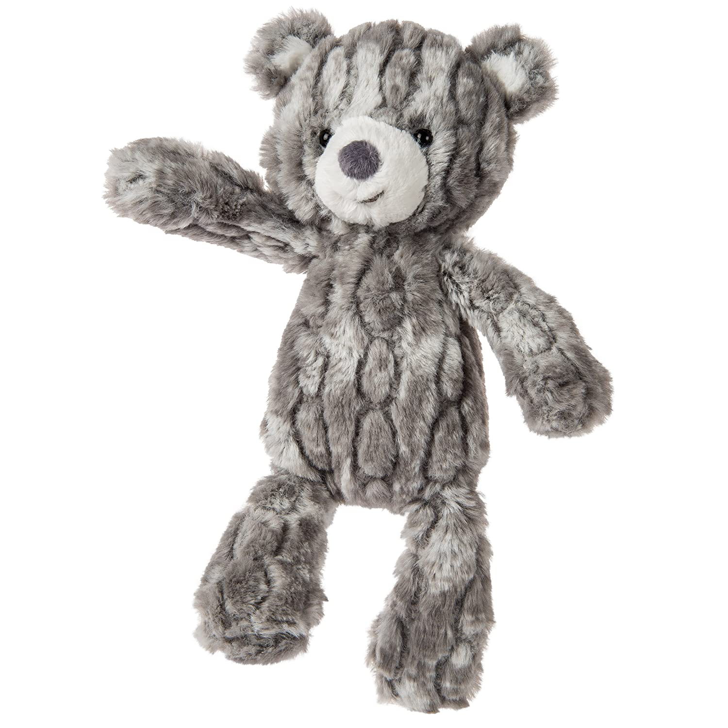 Mary Meyer Little Link Bear Soft Toy 54110
