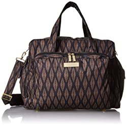 Top 10 Best Diaper Bag For Twins (2020 Reviews & Buying Guide) 9
