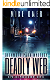 Deadly Web (Glenmore Park Book 2)