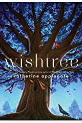 Wishtree Kindle Edition