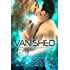 Vanished:Brides of the Kindred 21
