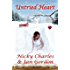 Untried Heart (Hearts and Halos Book 2)