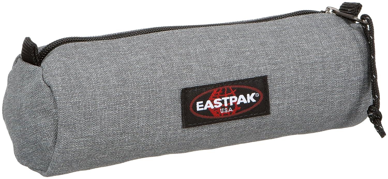 Eastpak Round Single Trousse, 22 cm, Midnight Bleu 5414709050061 EK702154