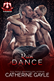 Rain Dance (Tulsa Thunderbirds Book 5)