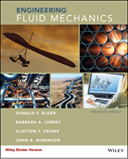 Soil mechanics and foundations 3rd edition muni budhu ebook engineering fluid mechanics 11th edition fandeluxe Image collections