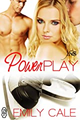 Power Play (1Night Stand) Kindle Edition