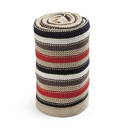 Amazon.com: Stokke Xplory Knitted Manta, color café: Baby