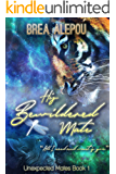 His Bewildered Mate (Unexpected Mates Book 1)