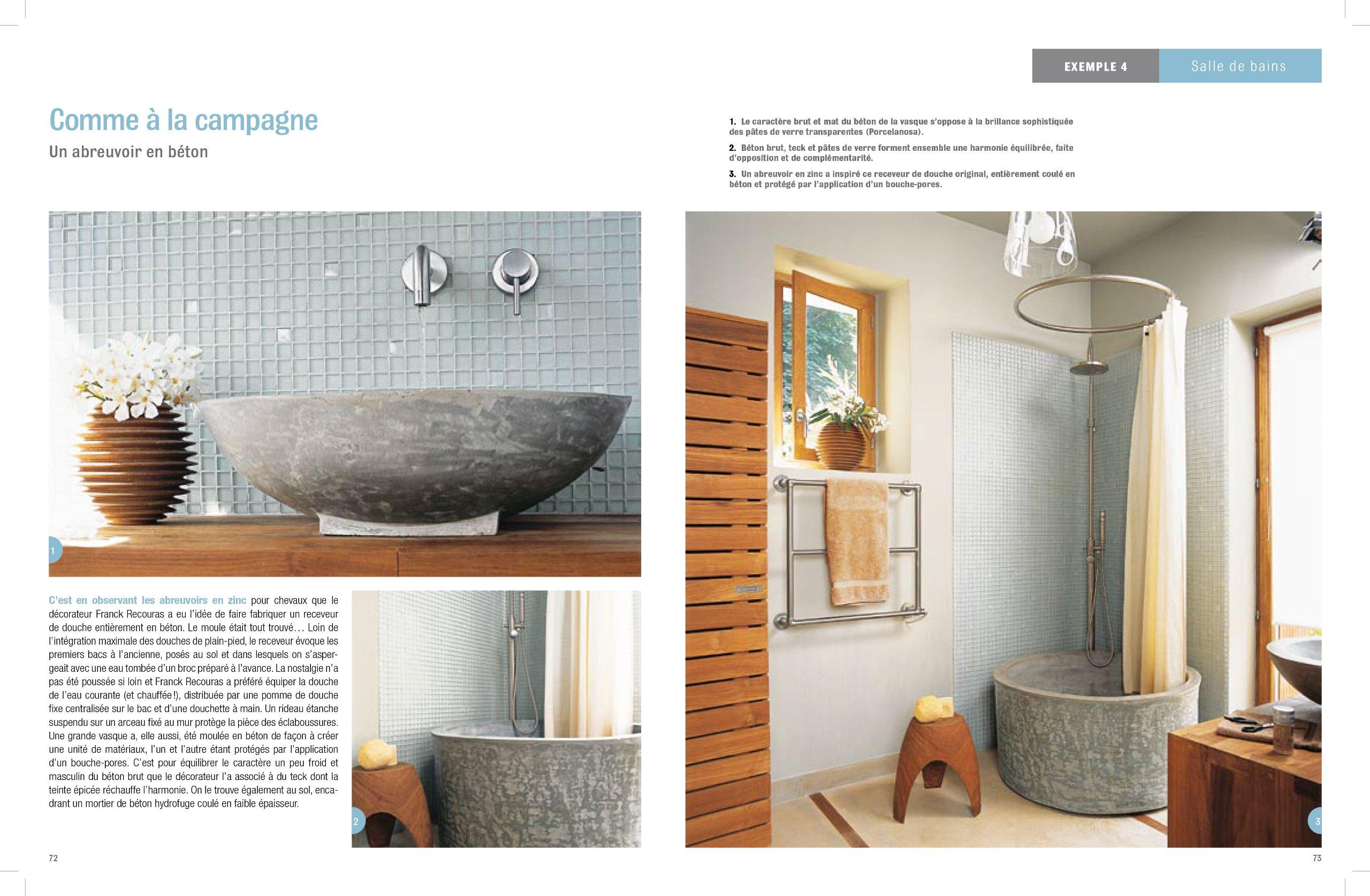 porcelanosa plan de campagne good cuisine francaise design of cuisine porcelanosa france with. Black Bedroom Furniture Sets. Home Design Ideas