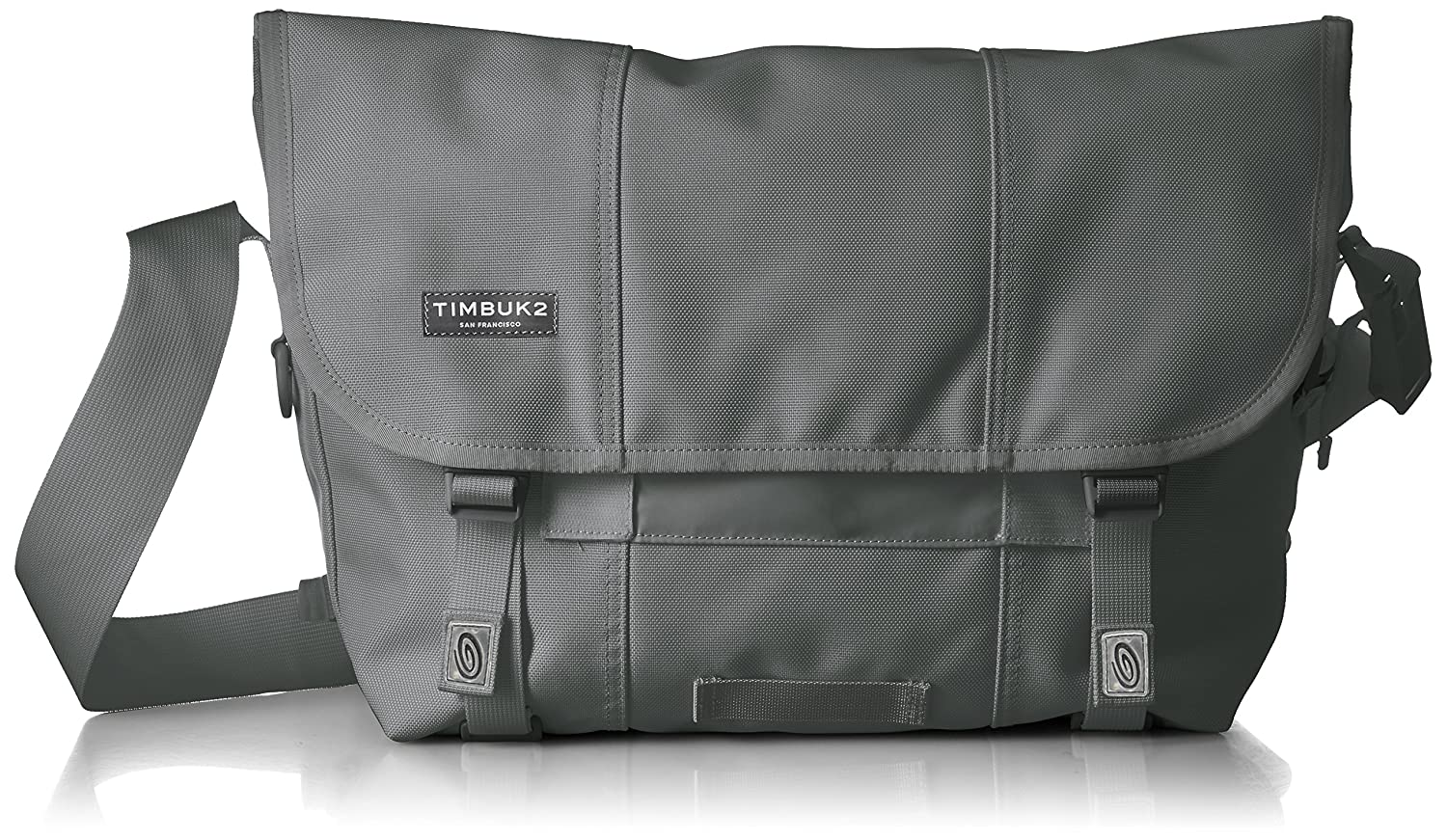 572aded51b31 Amazon.com: Timbuk2 Classic Messenger Bag