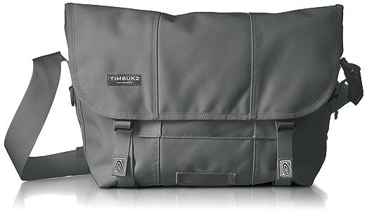 4 opinioni per Timbuk2 Borsa a tracolla classica