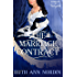 The Marriage Contract (Marriage by Fairytale Book 1)