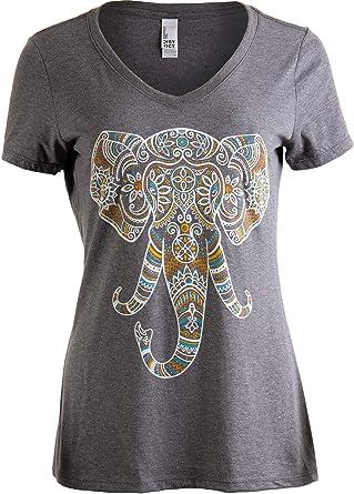 f431117b428 Elephant Aesthetic