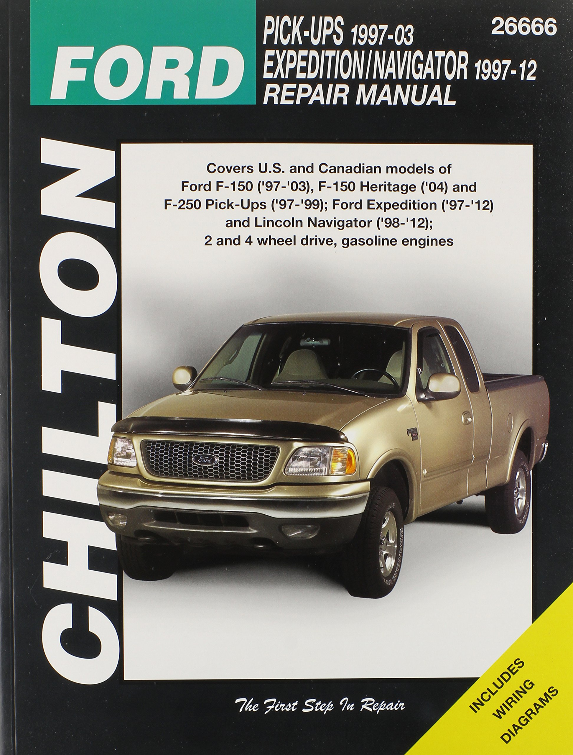 Cheap user user manuals book car amps user manuals array chilton ford trucks expedition navigator 1997 2002 repair manual rh amazon com fandeluxe