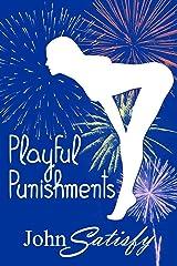 Playful Punishments Kindle Edition