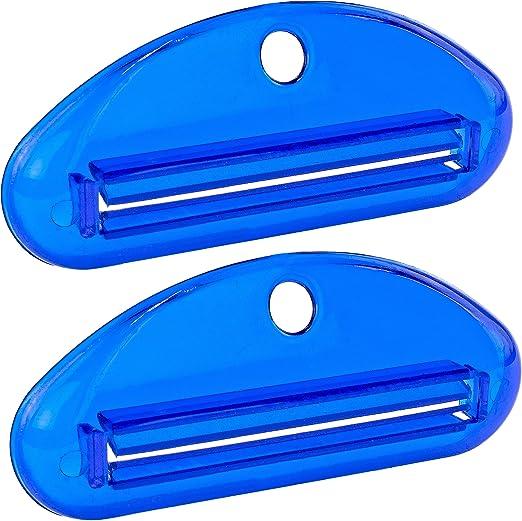 Polarstern Home /Étag/ère de douche sans per/çage pour salle de bain bande adh/ésive en plastique ABS