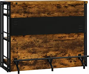 Coaster 130071-CO Bar Unit