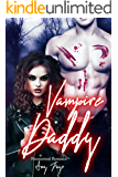 Vampire Daddy: Paranormal Romance