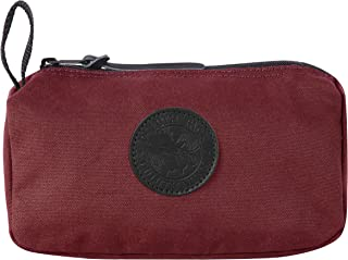 product image for Duluth Pack Grab-N-Go (Burgundy)