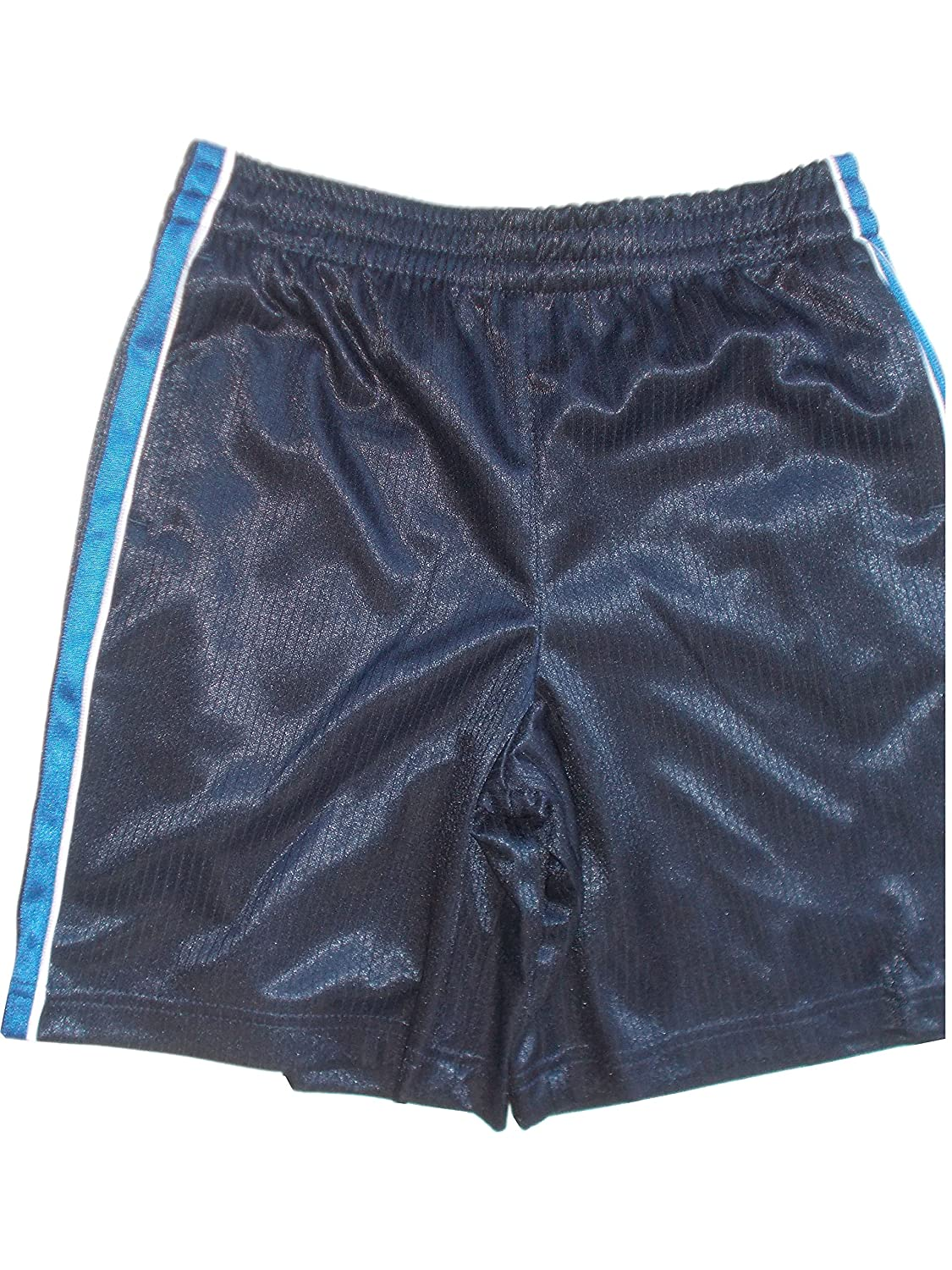 Medium 8//10 Boys Basketball Shorts