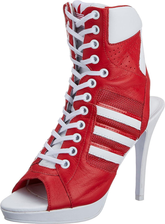Adidas Originals Jeremy Scott High Heel