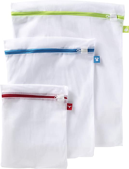 Top 5 B075mpkb9x Powder Laundry Detergent