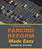 streetfight handbook for an urban revolution pdf