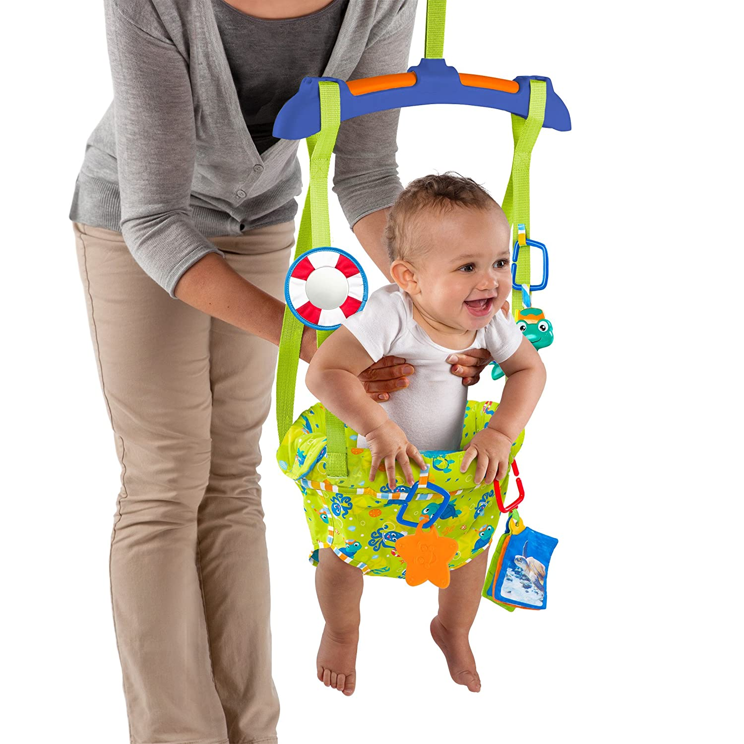 Best Baby Walkers of 2018 mymommyneedsthat