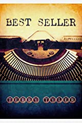 Best Seller Kindle Edition