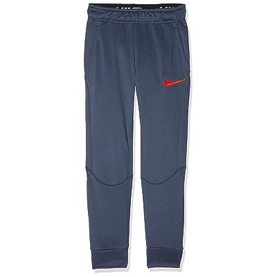 Nike Dry Pantalon Garçon