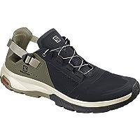 SALOMON TECH AMPHIB 4 Spor Ayakkabılar Erkek