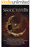 Shock Totem 7: Curious Tales of the Macabre and Twisted