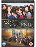 World Without End [DVD]